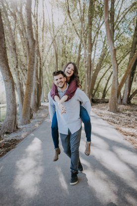2017_engaged(158of190)