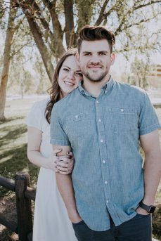 2017_engaged(83of190)